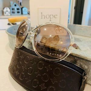 CELINE Sunglasses - PERFECT CONDITION